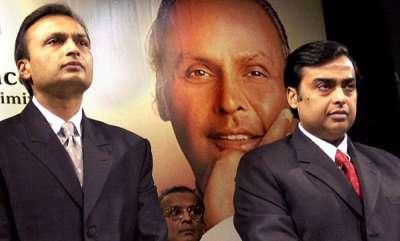 business-news-mukesh-ambani-gives-anil-ambani-rs-23000-crore-relief