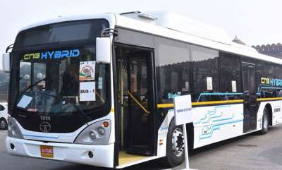 latest-news-electric-bus-air-pollution