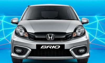 auto-honda-plans-to-launch-brio-based-electric-car-in-india