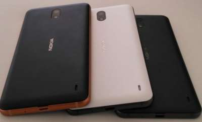 tech-news-nokia-1-with-android-oreo-go-edition-expected-to-launch-in-march