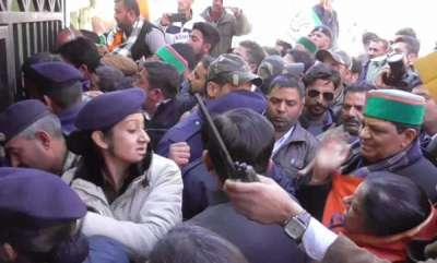 latest-news-mla-slaps-woman-cop-gets-it-back-soon