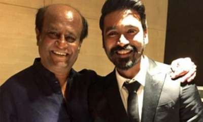 latest-news-madhurai-couple-claims-they-are-dhanushs-parents
