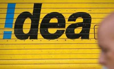 tech-news-idea-is-now-offering-15gb-data-per-day-bundled-calls-at-rs-309-to-beat-jio