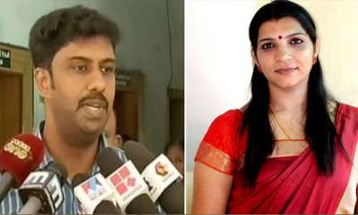 latest-news-adv-feni-balakrishnan-against-sarithas-letter-in-solar-scam