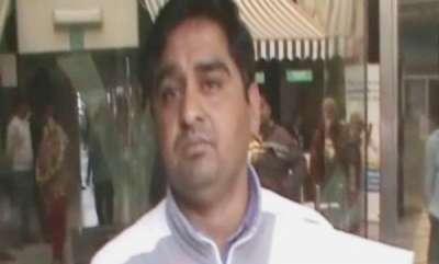 latest-news-unable-to-show-aadhaar-card-kargil-martyrs-wife-denied-medical-treatment