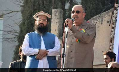 india-india-to-take-up-palestine-envoys-presence-in-hafiz-saeeds-rally