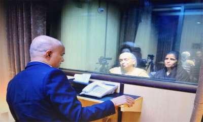 latest-news-bjp-leader-tajinder-pal-singh-bagga-sends-footwear-to-pakistan-high-commission