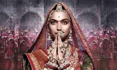 india-cbfc-suggests-title-change-padmavati-to-become-padmavat