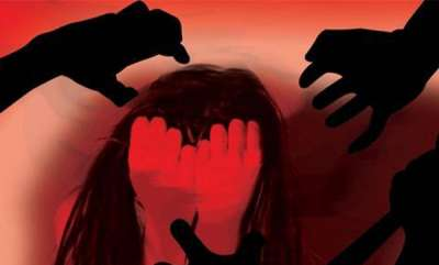 latest-news-lady-gang-raped-for-her-son-eloping-with-his-lover