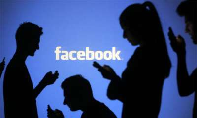 latest-news-face-book-apologizes