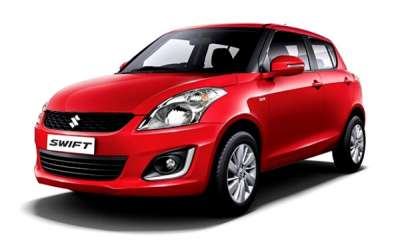 auto-current-gen-maruti-suzuki-swift-production-stopped-to-make-way-for-new-swift-2018