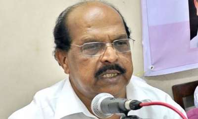 latest-news-minister-g-sudhakaran-in-toll
