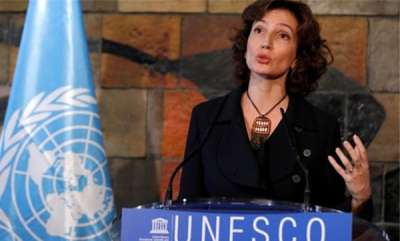 latest-news-unesco-issues-continues