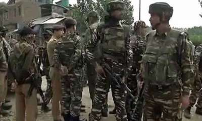 latest-news-soldiers-killed-in-terror-attack-on-crpf-training-centre-in-kashmir