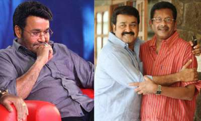 latest-news-fazil-about-new-look-of-mohanlal