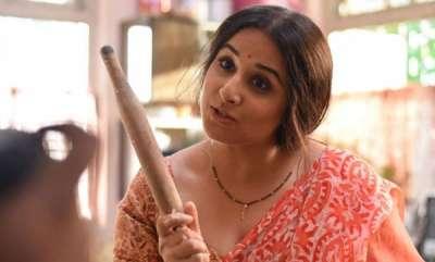 latest-news-vidya-balan-says-no-to-cosmetic-surgery