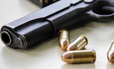 latest-news-youth-shot-at-in-delhi-pub-after-a-tiff-over-parking-space