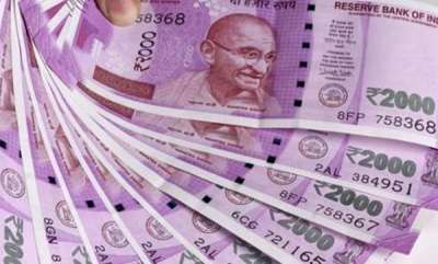 latest-news-gujarath-tops-in-fake-currency