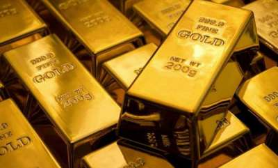 business-news-kerala-gold-rate