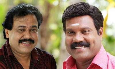 latest-news-vinayan-remembering-kalabhavan-manis-birthday