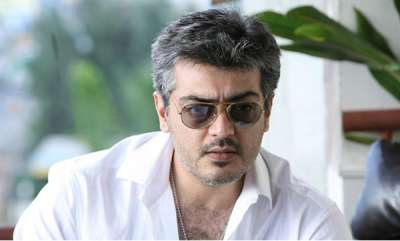 latest-news-anna-dmk-planning-to-bring-thala-ajith-to-prevent-rajanikanths-political-entry