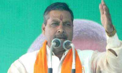 latest-news-bjp-leader-makes-derogatory-statement-against-muslim-community