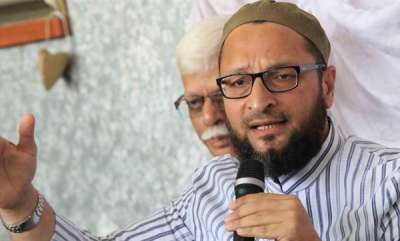 latest-news-not-modi-but-saudi-allowed-women-for-haj-without-male-guardian-owaisi