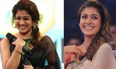 latest-news-nayanthara-wrote-letter-to-her-fans