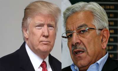latest-news-do-not-want-us-aid-pakistan-foreign-minister