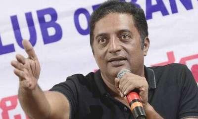 latest-news-prakash-raj-facebook-post-on-misinterpreting-his-statements