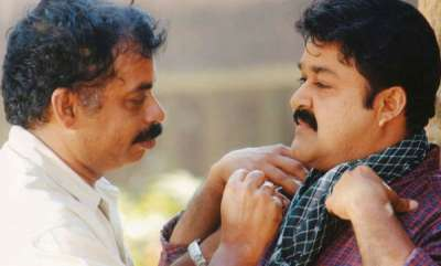 latest-news-sathyan-anthikkad-about-mohanlal