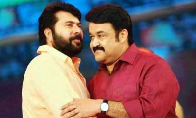 latest-news-fazil-about-mohanlal-and-mammootty