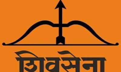 latest-news-shiv-sena-mocks-narendra-modis-digital-push
