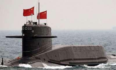 latest-news-china