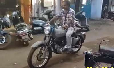 auto-bullet-with-reverse-gear-in-india