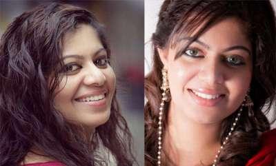 womens-world-actor-jilu-joseph-criticize-malayalam-serials