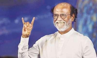latest-news-tamil-nadu-needs-a-political-revolution-rajinikanth-says