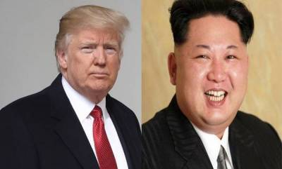 world-my-nuclear-button-works-trumps-response-to-kim-jong-un