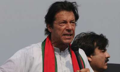 latest-news-my-name-is-khan-and-i-am-not-a-terrorist-imran-khan-after-getting-bail