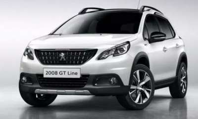 auto-peugeot-to-launch-swift-hatchback-dzire-compact-sedan-vitara-brezza-compact-suv-challengers-in-india