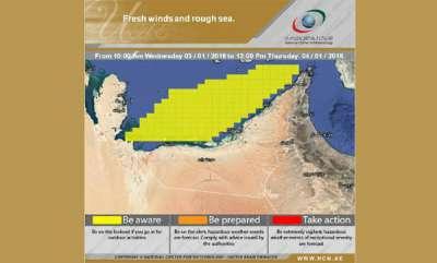latest-news-cyclone-in-gulf