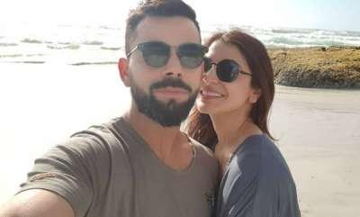 sports-news-kohlis-new-selfie-with-anushka-goes-viral