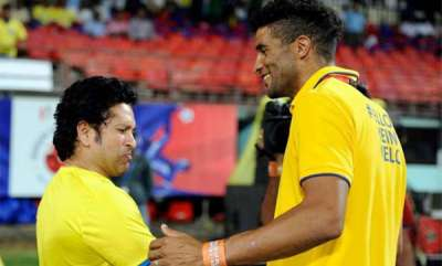 latest-news-david-james-appointed-as-kerala-blasters-new-coach