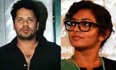 latest-news-aashiq-abu-about-parvathy-controversy