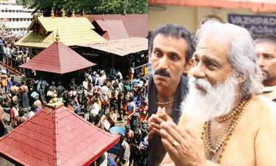 latest-news-re-recorded-version-of-harivarasanam-will-be-released-on-february
