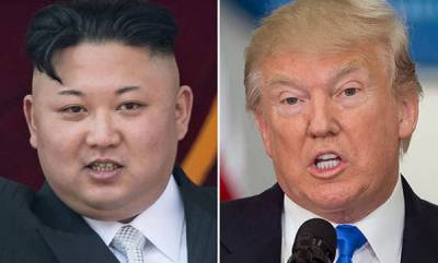 world-wh-questions-mental-health-of-north-korea-leader-kim-jong-un