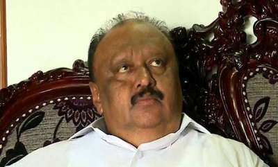 latest-news-viligance-court-orders-fir-and-enquiry-against-thomas-chandy