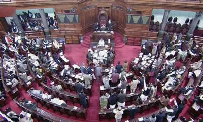 latest-news-triple-talaq-lack-of-consensus-in-govt-bill-may-be-sent-to-select-committee
