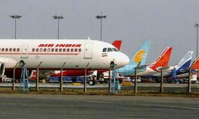 business-news-air-india-indigo-jet-airways-waive-cancellation-fee-for-mumbai-bound-flights
