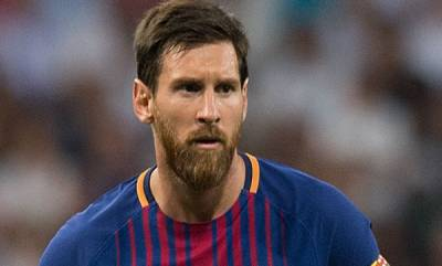 sports-penalties-i-am-still-below-par-says-messi